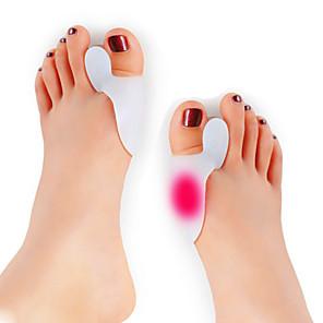 Χαμηλού Κόστους Skin Care-Ταξίδι Πόδι Άνδρες και Γυναίκες Υποστηρίζει Πίεση Αέρα Μασάζ Γιλέκο για σωστή στάση του σώματος Ανακούφιση του πόνου ποδιών Υποστηρίζει