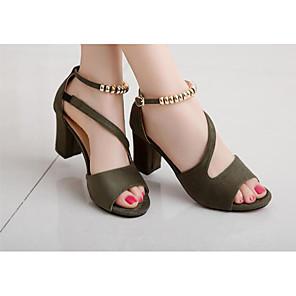 d475fa33b Sapatos de Salto em promoção online | Coleção 2019 de Sapatos de Salto