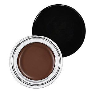 cheap Eyeliner-Eyebrow Balm Dry Natural 1pcs waterproof long lasting eyebrow liner eyes beauty cosmetic eye brow enhancer eyebrows toning nourishing cream