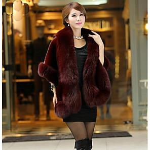 Cheap Fall Nice Women's Coats Sale Online | Fall Nice Women's ...