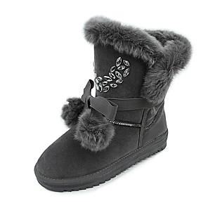 boots hot deals