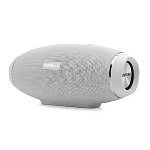 cheap Outdoor Speakers-H20 Bluetooth Bluetooth 2.0 USB Outdoor Speaker White Black Blue Dark Red
