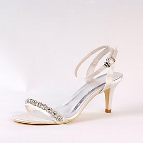 Cheap Wedding Shoes Hot Sale Online