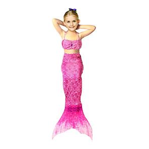 Costumi da bagno per ragazze in promozione online | Collezione 2018 ...