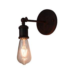 cheap Women's Sandals-LED Wall Lamps & Sconces Metal Wall Light 110-120V / 220-240V 4 W / E27