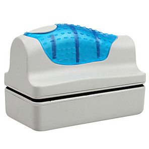 cheap Cleaning Tools-Aquarium Cleaning Magnetic Plastic