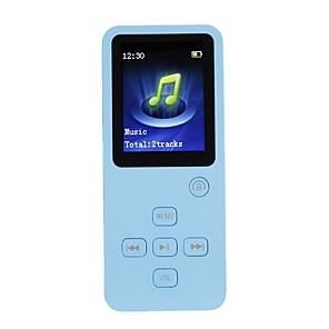 cheap Digital Voice Recorders-MP4Media Player8GB