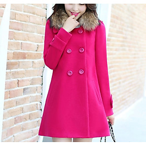 Cheap Women's Nice Coats Deals Online | Women's Nice Coats Deals ...