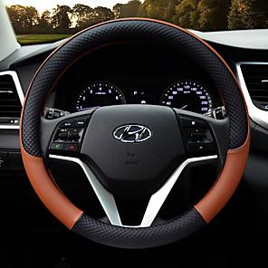 Cheap Interior Car Accessories Big Sale Online | Interior Car ...