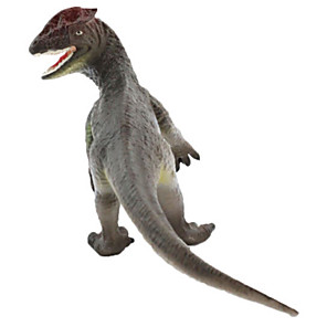 cheap Animal Action Figures-Animals Action Figure Educational Toy Dinosaur Marine animal Animals Simulation Silicon Rubber Kid's Teen Party Favors, Science Gift Education Toys for Kids and Adults