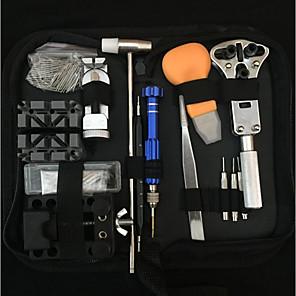 cheap Tool Sets-Repair Tools & Kits Plastic Metal Watch Accessories 0.56 Tools