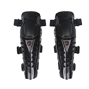 povoljno Zaštitna oprema-vožnja plemena motocikla koljena jastučići motocross off-road trkaći štitnik koljena štapovi stražari otvoreni puni zaštita