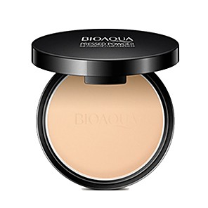 cheap Blush-Pressed powder Wet Moisturizing Lady / Daily / Face Alcohol Free Makeup Cosmetic