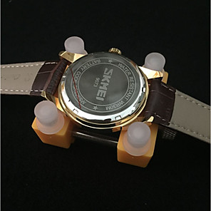 cheap Phone Mounts & Holders-Gender Type Material Net Weight(KG) Dimensions(CM) Watch Accessories