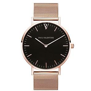 f1e4569396f Cheap Women s Luxury Watches Online