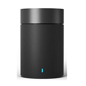 cheap Portable Speakers-Xiaomi Mi Outdoor Speaker Bluetooth Speaker For