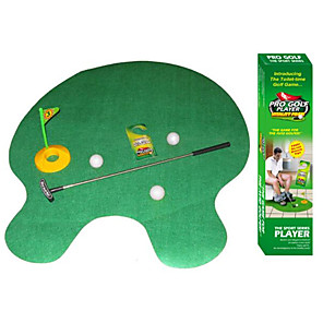 cheap Christmas Toys-Racquet Sport Toy Sports Golf Fun Kid's Toy Gift