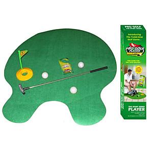 cheap Stuffed Animals-Racquet Sport Toy Sports Golf Fun Kid's Toy Gift