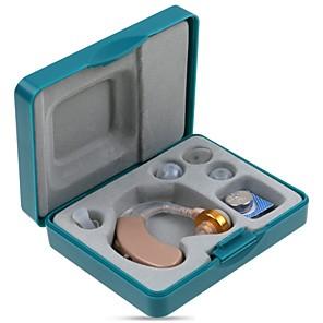 cheap Sports Headphones-JECPP F-168 hearing aid