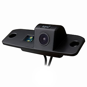 cheap Car Rear View Camera-ZIQIAO Car Rear View Camera Rearview for Hyundai Elantra/Sonata/Accentt/Tucson/Terracan/Kia Carens/Opirus/Sorento