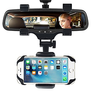 cheap Video Door Phone Systems-Car mount stand holder Adjustable Stand Buckle Type PC Holder
