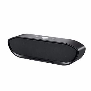 cheap Portable Speakers-CY01 Bookshelf Speaker Bluetooth Speaker Bookshelf Speaker For