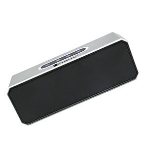 cheap Portable Speakers-NR-3011 Bookshelf Speaker Bluetooth Speaker Bookshelf Speaker For