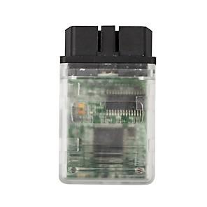 cheap OBD-Openport 2.0 with ECU FLASH T Diagnostic ECU Chip OBD2 Vehicle Diagnostic Scanners Adapter