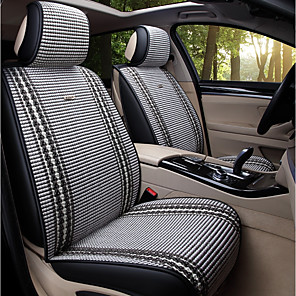 Cheap Automotive Interior Accessories Online | Automotive
