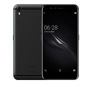 """abordables Téléphones Portables-clairance gome k1 5,2 pouces """"4g smartphone (4 Go + 64 Go 16 mp heliatek p20 3500 mah mah) / 1920 * 1080"""