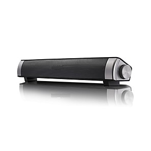 cheap Outdoor Speakers-LP-08 Bookshelf Speaker Bluetooth Speaker Bookshelf Speaker For