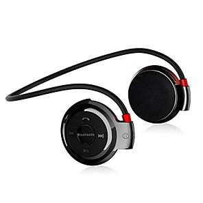 cheap On-ear & Over-ear Headphones-Over-ear Headphone Wireless V4.2 Sports & Outdoors Sport Fitness
