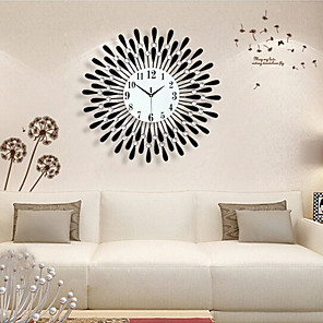 Cheap Home Decor Clearance 11 Online Home Decor Clearance 11 For 2019