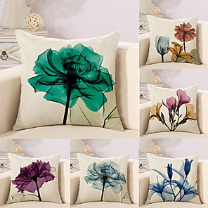 Cheap Home Decor Clearance 16 Online Home Decor Clearance 16 For 2019
