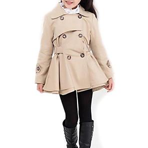Giacche e cappotti per ragazze in promozione online  62db5e4c0ea