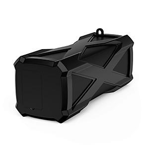 cheap Outdoor Speakers-Sardine A6 Speaker Bookshelf Speaker Outdoor Bookshelf Speaker For