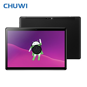 cheap Android Tablets-CHUWI Hi9 Air 10.1 inch (Android 7.1 2560x1600 4GB+64GB) / 128 / IPS