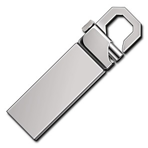 cheap USB Flash Drives-Ants 32GB usb flash drive usb disk USB 2.0 Metal M105-32