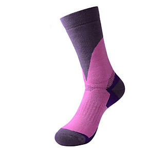 cheap Soccer Shoes-Cotton Unisex Creative Socks Anti-Slip Wearable Winter Sports & Outdoor 1 Pair