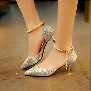b97ec6f061f Cheap Prom Shoes Online