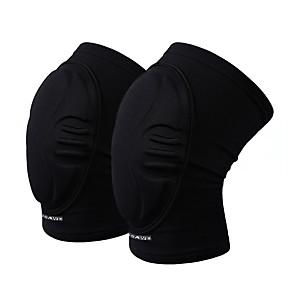 povoljno Zaštitna oprema-WOSAWE BC304-1 Zaštitna oprema motocikla Poly / Cotton Otporno na trešnju Udoban Sigurnosna oprema Prozračnost