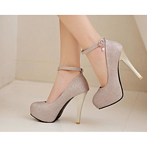 bf503b9dc4 Cheap Prom Shoes Online   Prom Shoes for 2019