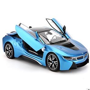 cheap RC Cars-RC Car 71060 Car 1:14 Brushless Electric 8.2 km/h