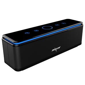 cheap Portable Speakers-ZEALOT ZEALOT Outdoor Speaker Bluetooth Loud Speaker For