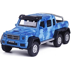 cheap Toy Cars-1:32 Toy Car Military Car Military Vehicle New Design Metal Alloy Mini Car Vehicles Toys for Party Favor or Kids Birthday Gift 1 pcs