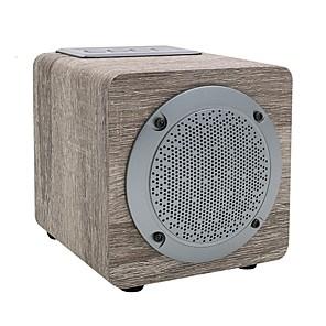 cheap Portable Speakers-NBY3080 Speaker Bookshelf Speaker Bluetooth Speaker Bookshelf Speaker For