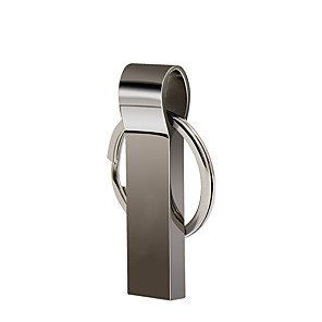 cheap USB Flash Drives-Ants 32GB usb flash drive usb disk USB 2.0 Metal Shell Capless