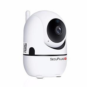 Caméra IP d\'Intérieur en promotion en ligne | Collection 2018 de ...