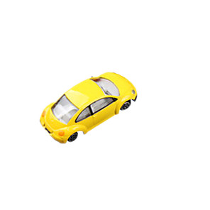 cheap Toy Cars-1:32 Toy Car Vehicles Car City View Cool Exquisite Metal Mini Car Vehicles Toys for Party Favor or Kids Birthday Gift 1 pcs