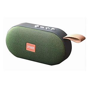 cheap Portable Speakers-T7 Speaker Bookshelf Speaker Bluetooth Speaker Bookshelf Speaker For